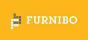 logo-furnibo-maxwidth-300-maxheight-300