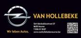vanhollebeke-maxwidth-300-maxheight-300
