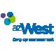 logo-az-west