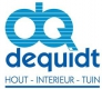 dequidt-maxwidth-300-maxheight-300