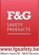 fg-safety-maxwidth-270-maxheight-270