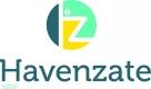 havenzate-logo