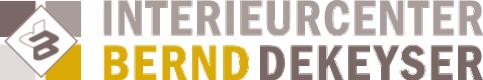 interieurcenterbernddekeyser-logo