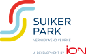 ion-suikerparklogo-a-development-by-ion-2