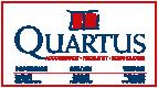 logo-quartus-met-kantoorgegevens-met-kader-versie-2